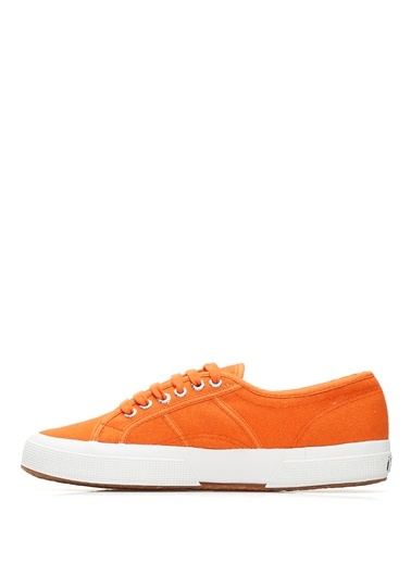 E Sneakers-Superga